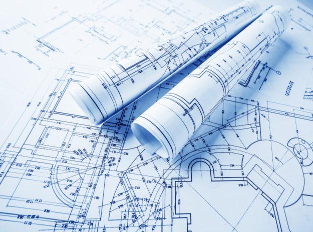 architecture design plans. Beautiful Architecture REAL ESTATE  Architecthouseplansrebucolorforarchitecturaldesigns Drawingsarchitecturedesignjobsawardsthepartofand MTN Town Magazine And Architecture Design Plans T