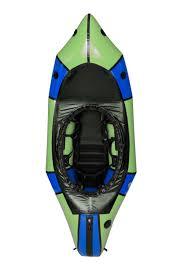 GEAR – Alpacka Raft