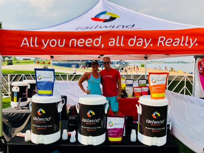 Tailwind Nutrition Feature