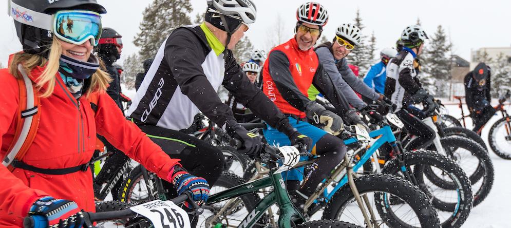 Credit-Joe-Kusumoto-2018-Frisco-Freeze-Winter-FATBike-Race-at-the-Frisco-Nordic-Center-2