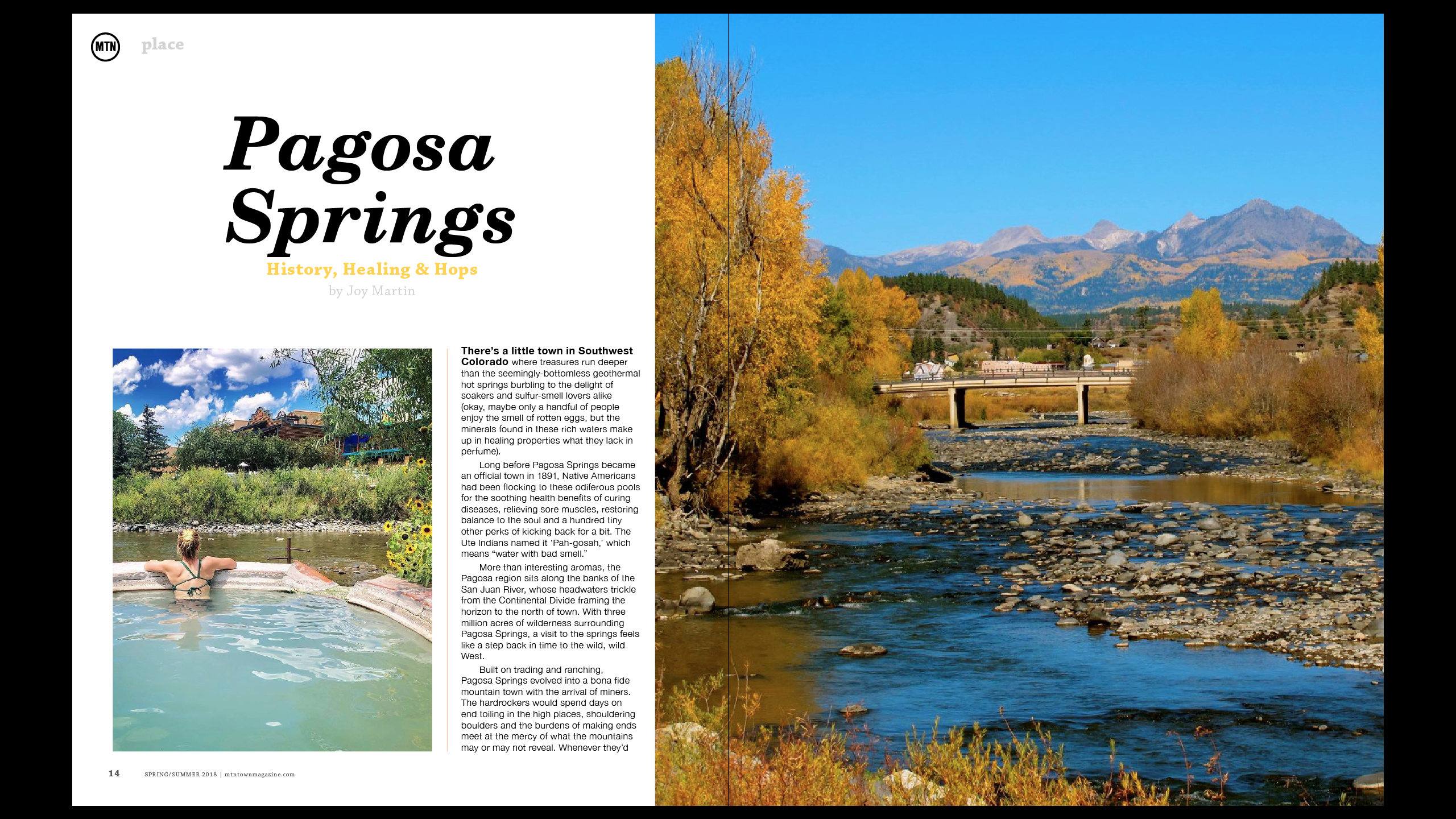 Pagosa-Springs-MTN-Town-Magazine