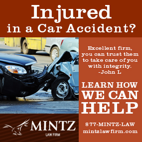 MINTZ Law Firm